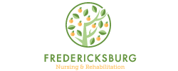 Fredericksburg Nursing and Rehab